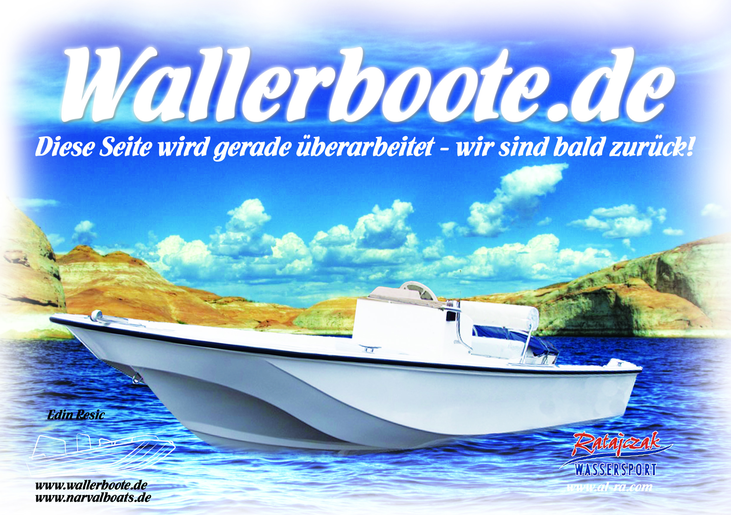 Wallerboote_header